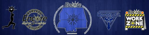 Encore Blog.png