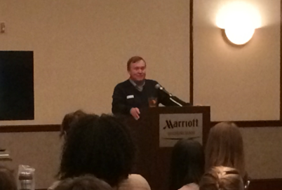 Screen shot 2015-01-22 at 1.28.06 PM