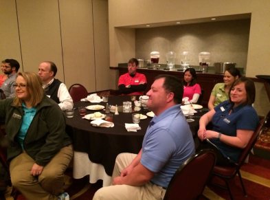 Screen shot 2015-01-22 at 12.04.08 PM
