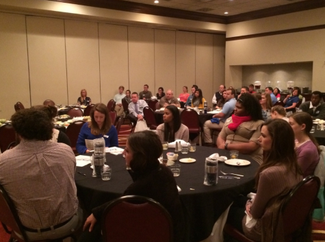 Screen shot 2015-01-22 at 12.04.15 PM