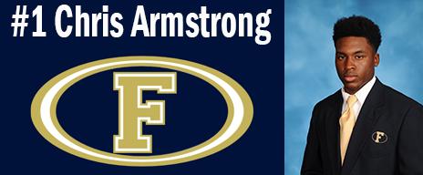 1 Armstrong[2].jpg