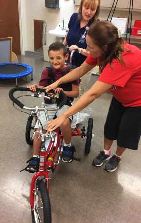 Nicholas Gill Gonzalez 2 REVSIED medical Park Oct 2017