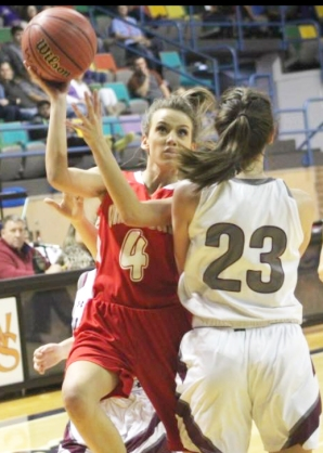 Bailey Preiss Photo Basketball Cullman Revised