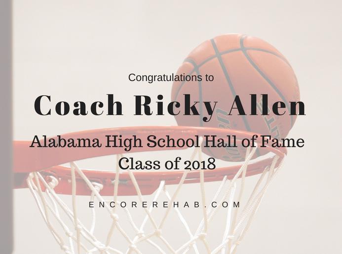 Coach Ricky Allen copy