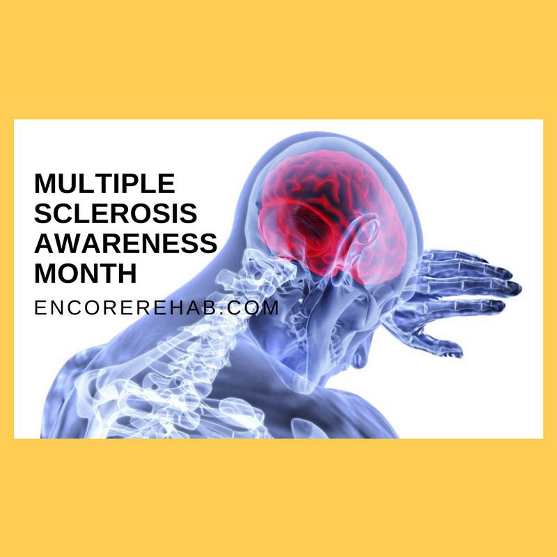 multiple-sclerosis-awareness-month-copy.jpg