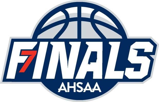 StateFinalsBasketball