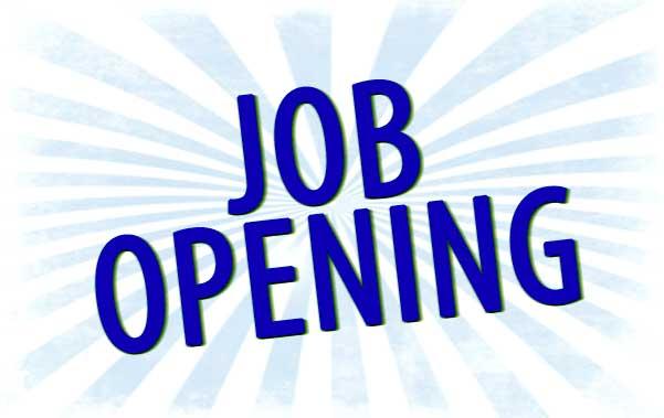 Job Opportunity with Encore Rehabilitation, Inc. #EncoreRehab