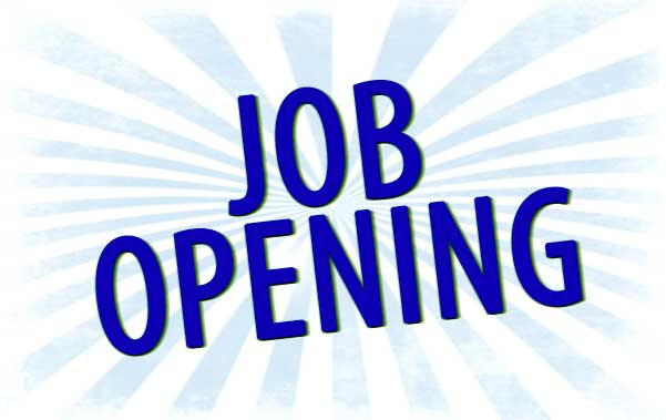 Job Opening for Office Receptionist at Encore Rehabilitation-Russellville. Apply online at encorerehab.com