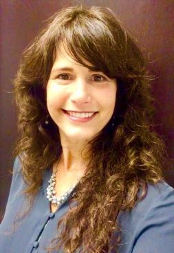 Michelle White PT