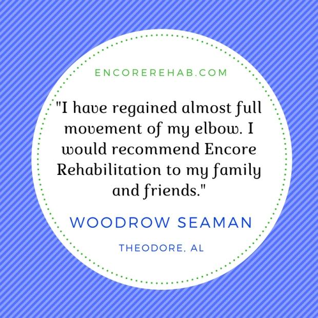 Woodrow Seaman Theodore Tillmans Corner