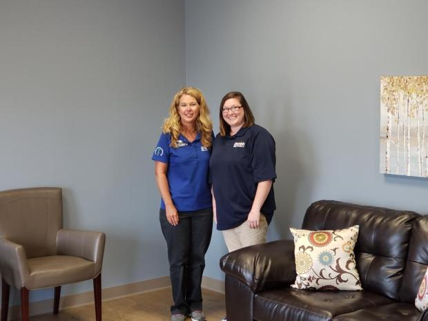 Now open! Encore Rehabilitation-Dothan East, 1811 East Main Street, Suite 1, Dothan, Alabama 36301