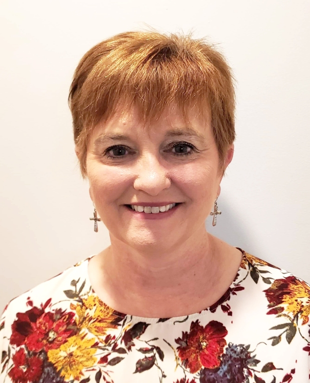 Lymphedema Therapy is now available at Encore Rehabilitation in Winfield, Haleyville, and Hamilton with Certified Lymphedema Therapist Pat Waldner, PT.