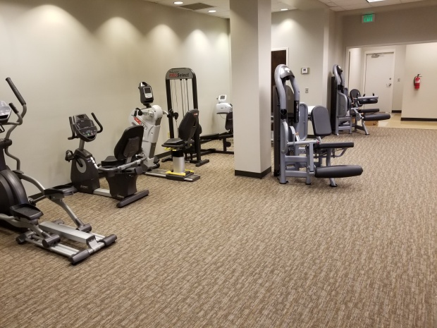 Prattville Clinic 3 Sept 2018