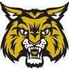Phil Campbell Bobcats logo #EncoreRehab