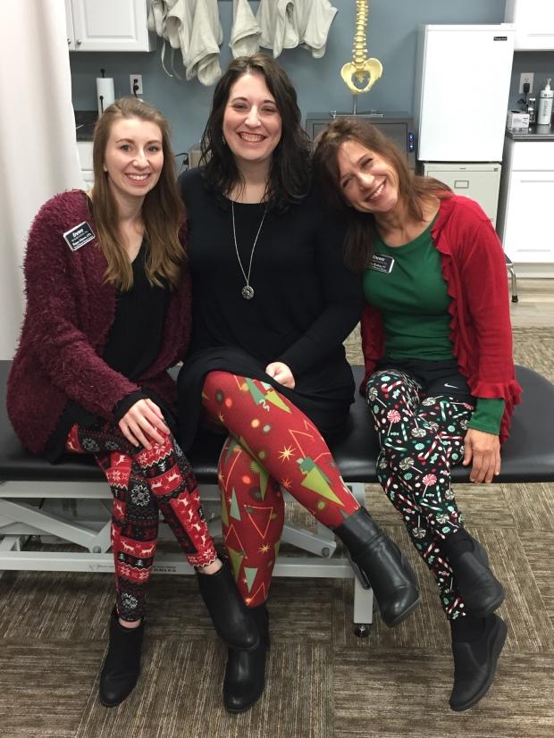 Phenix City Christmas 2018