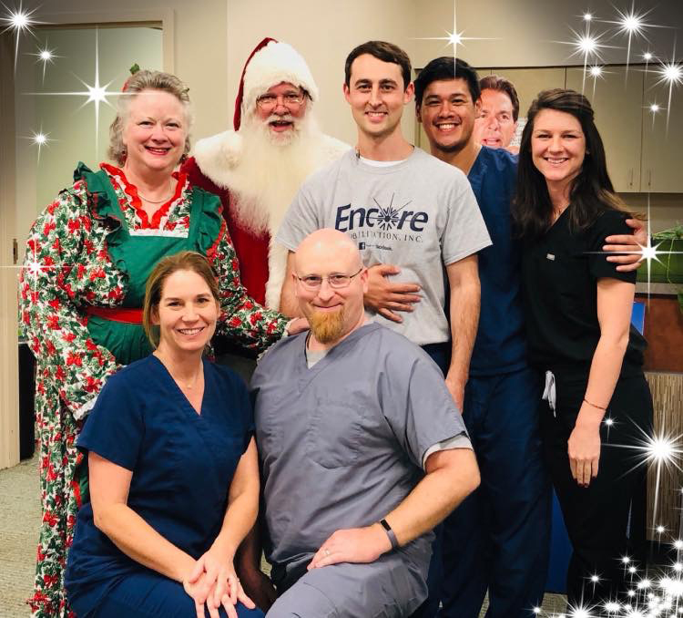 Tillmans Corner Staff Christmas 2018.jpg