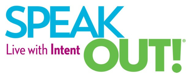 Speak OUT! with Ocean Springs Neuroscience Center #EncoreRehab