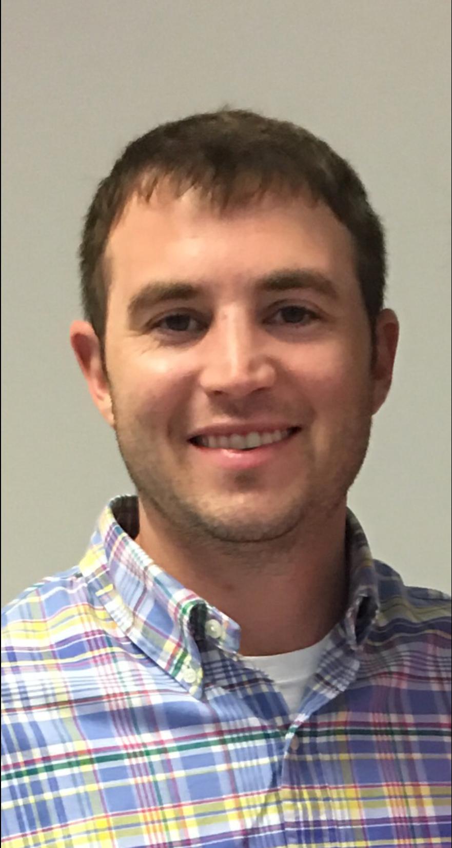 Encore Sports Medicine Athletic Trainer Matthew Rugger #EncoreRehab