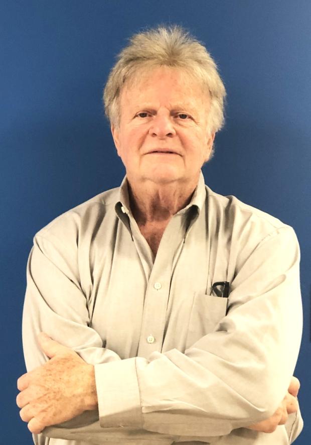 Bob Garzarek highly recommends Encore Rehabilitation-Columbiana for Physical Therapy #EncoreRehab