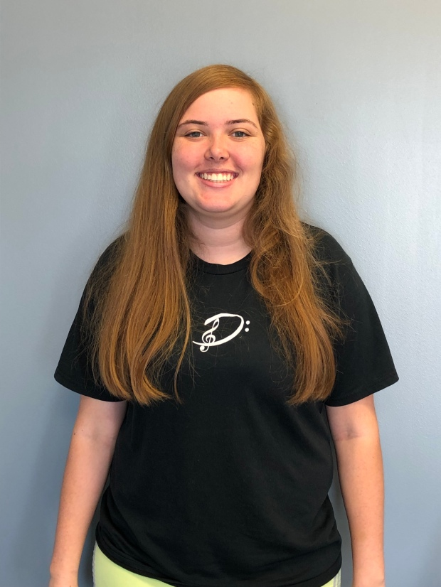 Ileya Reed is Patient of the Month for Encore Rehabilitation-Dothan East #EncoreRehab