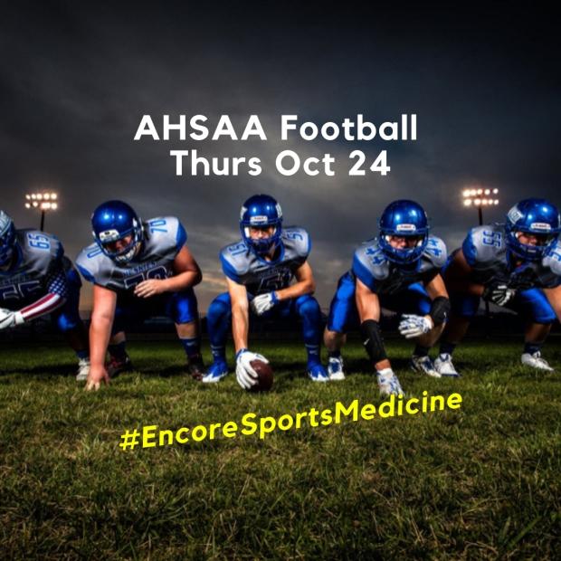 AHSAA Football Oct 24 2019.jpg