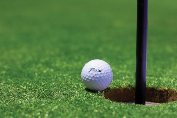 Canva Golfjpg