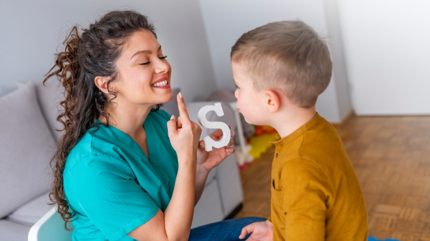 Now hiring Speech Therapist with #EncoreRehab Cullman
