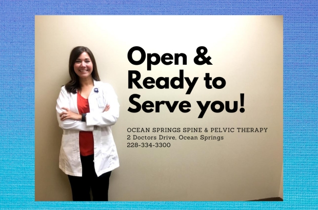 Ocean Springs Pelvic is Open Cropped