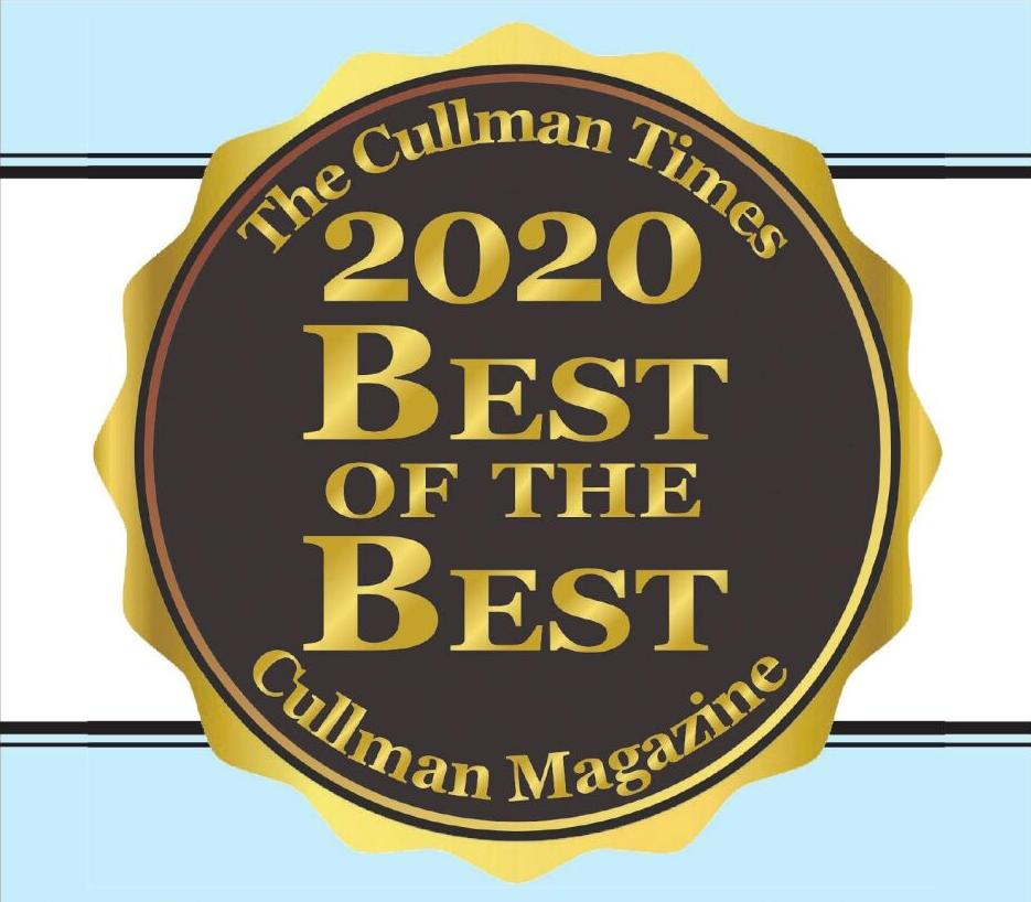 "#EncoreRehab Cullman is voted ""Best of the Best""!"