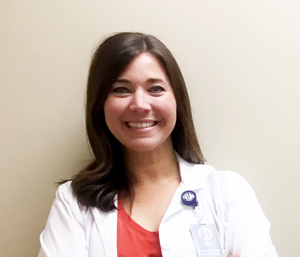 Erin Moody DPT Revised