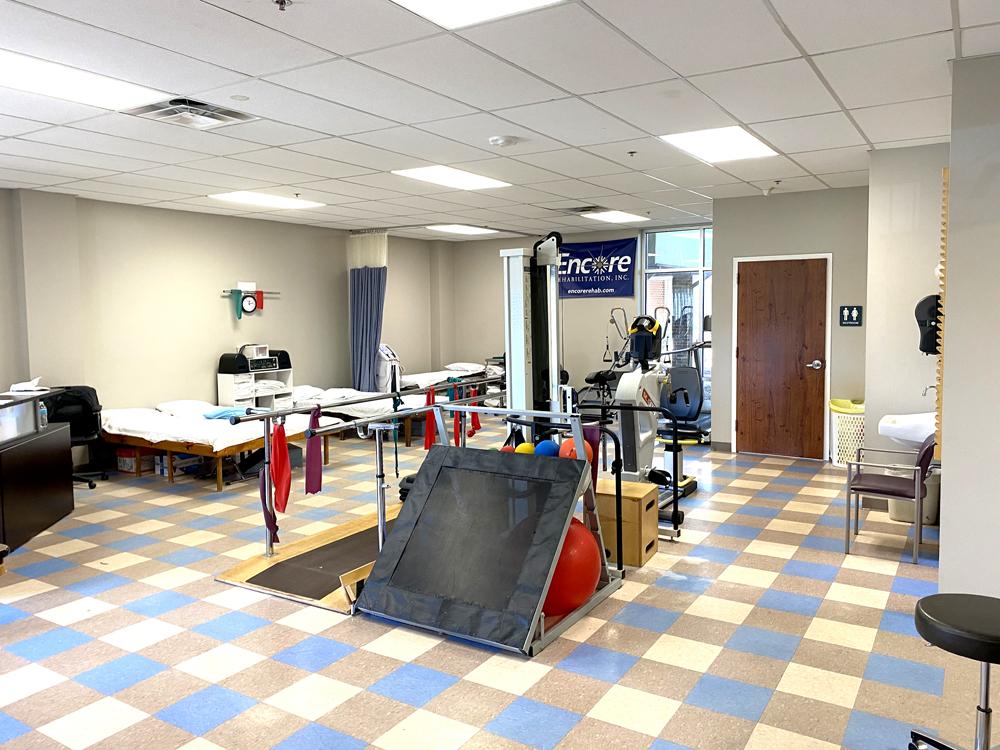 Geneva Clinic Inside 1 March 2020 Revised